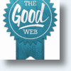 'The Good Web' Uses Social Media To Advance Causes
